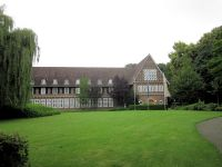 01-Freckenhorst
